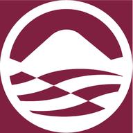 Bank of Eastern Oregon Logo